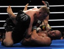 0810112Lord_of_Ring_SemmySchilt_vs_GuelminoNandor.jpg