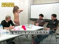 【ダウンタウン】ガキの使い/FUJIWARA藤本七変化!