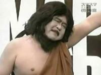 【スマップ】スマスマ/懺悔室