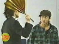 【SMAP】草なぎがSMAPメンバーにぶち切れ!!