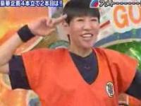 【雨上がり決死隊】ドラゴンボール大好き芸人大集合!