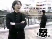 【ナインティナイン】沢尻エリカに岡村がマジギレ