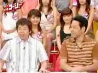 【やりすぎコージー】ほっしゃん vs 宮川大輔