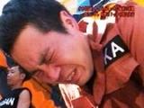 【タカアンドトシ】タカ号泣!石橋貴明マジ切れドッキリ緊急決行