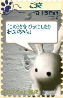 070116pic9.jpg