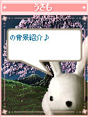 070320pic3.jpg
