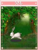 1mon_forest.swf.jpg