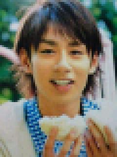 雄ちゃん_0010_0001
