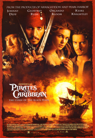 PIRATES_INTL~Pirates-of-The-Caribbean-The-Curse-of-The-Black-Pearl-Posters