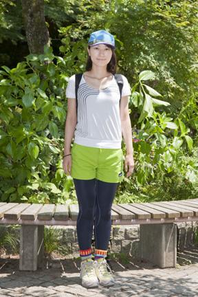 Yoko_itukano_kakko