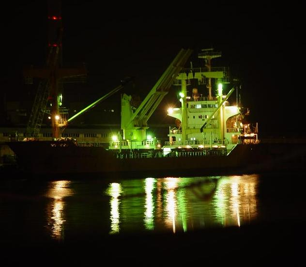 L-Dock30.jpg
