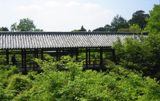 tofukuji02.jpg