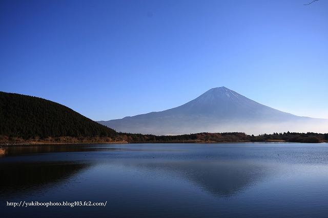 mt.fuji2.jpg