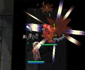 レア狩り(`・ω・´)
