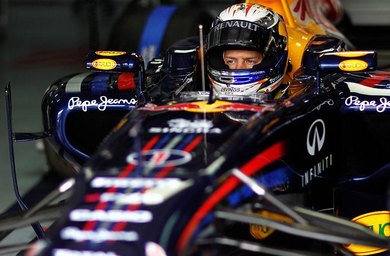 2011-04-08-GP-Malaysia-06.jpg