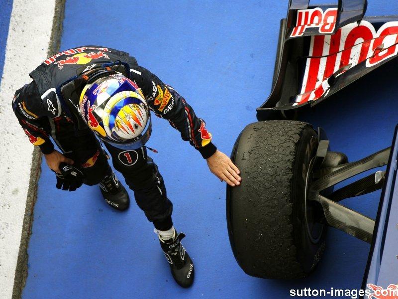 Chinese-GP-Sebastian-Vettel1_2586711.jpg