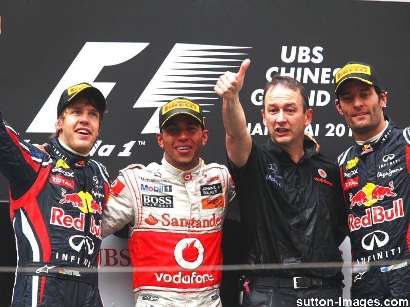 Chinese-GP-podium-Sebastian-Vettel-Lewis-Hami_2586710.jpg