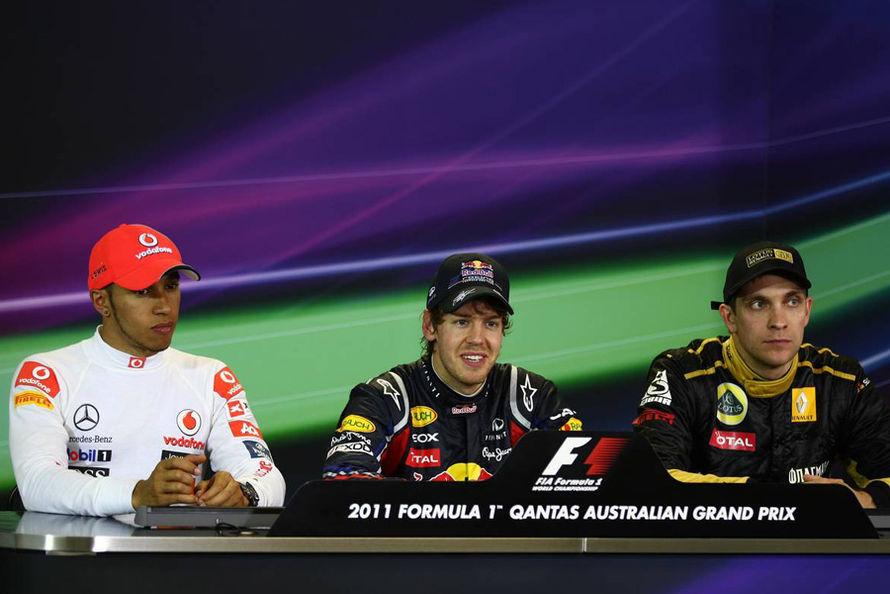 Pressekonferenz-GP-Australien-2011-c890x594-ffffff-C-57050167-468970_20110408034732.jpg