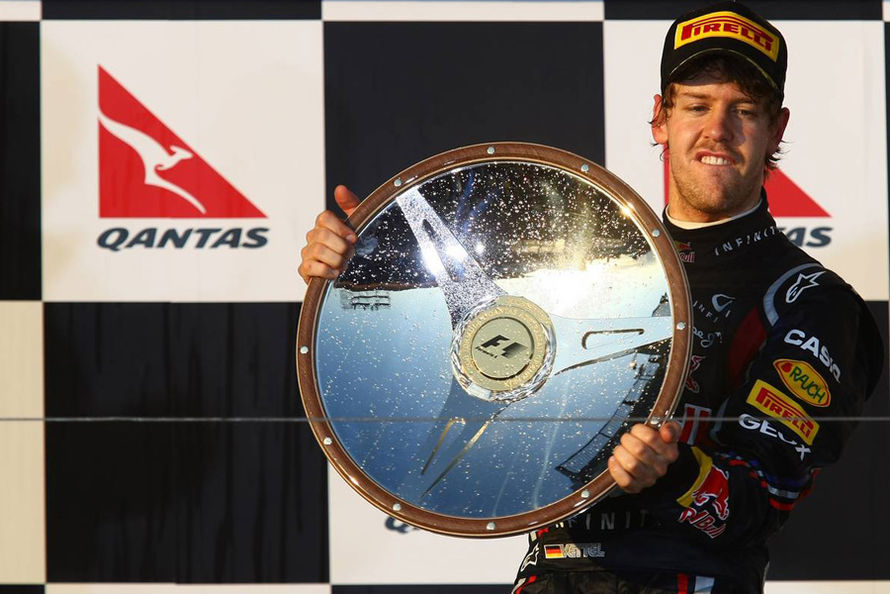 Sebastian-Vettel-GP-Australien-2011-c890x594-ffffff-C-b43e9741-468964.jpg