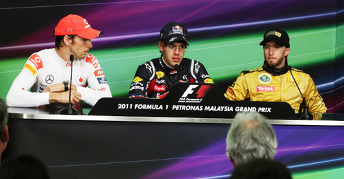Sepang-circuit-Sunday-press-conference_2583977.jpg