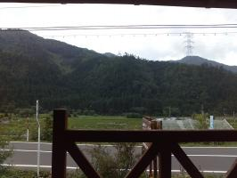 20110623_9.jpg