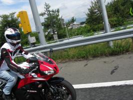 20110627_1.jpg