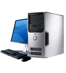 パソコン-01-