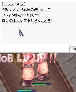 0726_05.jpg