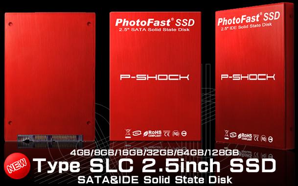 PhotoFast_SSD