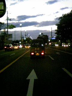 200710201920052.jpg