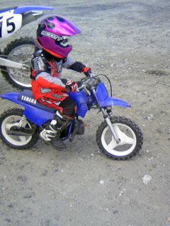 200710220736032.jpg