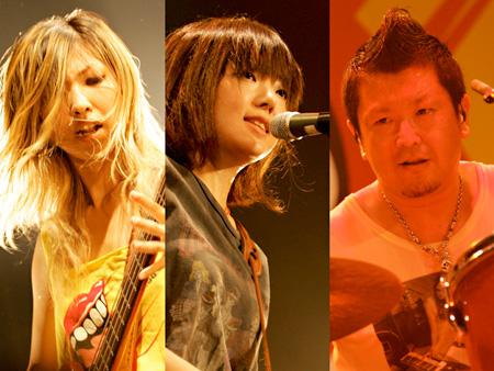 20110120_gogo_v.jpg
