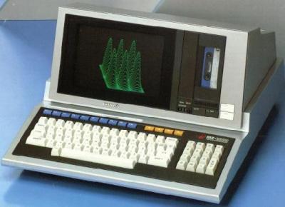 mz2000.jpg