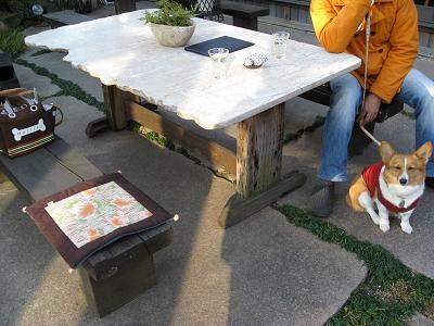 華野テーブル1.6