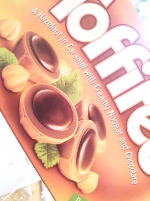 チョコドイツ01