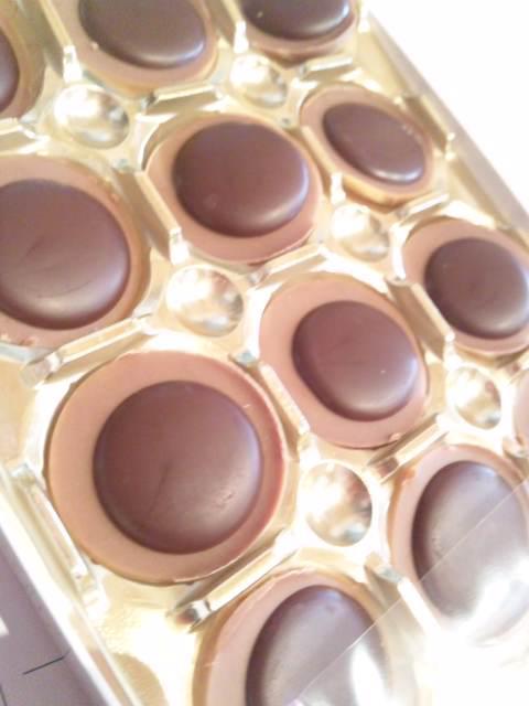 チョコドイツ02