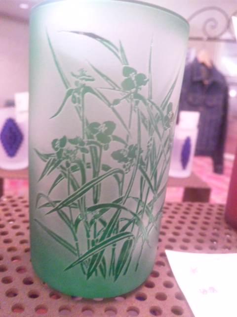 春グラス02