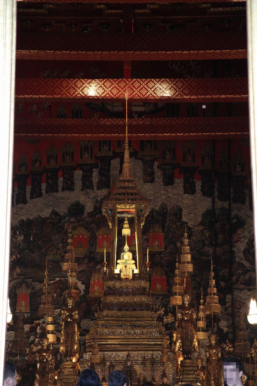 20110801バンコク-5