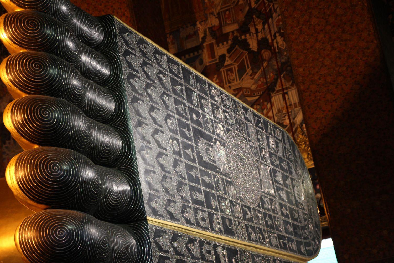 20110801バンコク-7