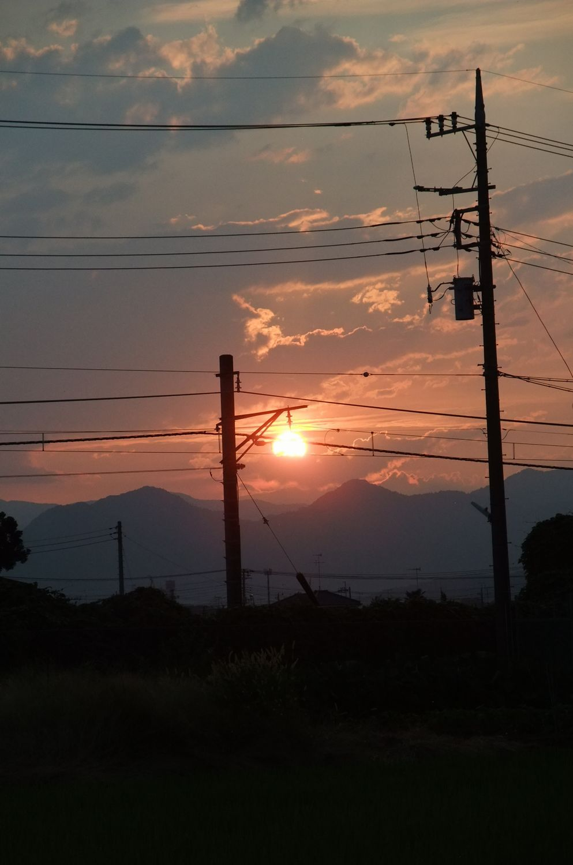 yuta20110812-3.jpg