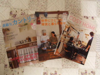 2008_0126画像0207