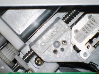 SA350003.jpg