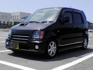 SA350089.jpg