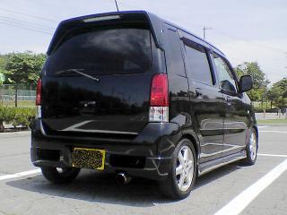 SA350090.jpg