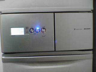 SA350095.jpg