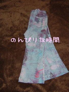 2008_02040037.jpg