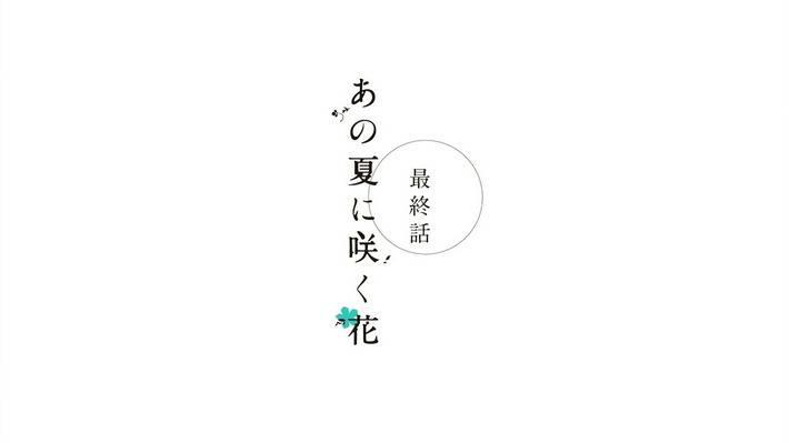 9c8c4d51-s.jpg