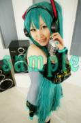 samsma8.jpg