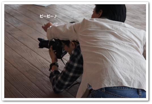 20110429画像2k