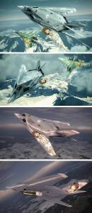 F-117A_Yukiho-image.jpg